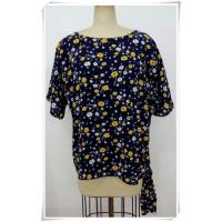 Wholesale WOVEN BLOUSES from china suppliers