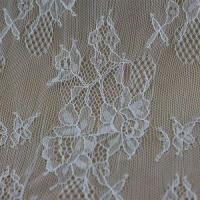 Wholesale Non-Stretch Lace Fabric African Lace Material (R2088) from china suppliers