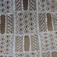 Wholesale Non-Stretch Lace Fabric Swiss African Lace (R2111) from china suppliers