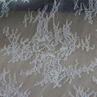 Wholesale Lace Fabric Nylon Lace Fabric Wholesale (E8035) from china suppliers