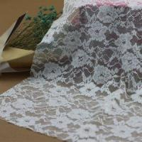 Wholesale Lace Fabric Model Number: R656 from china suppliers