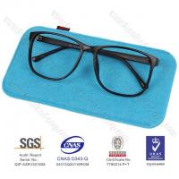 Spectacles Bags
