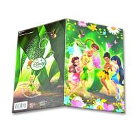 Wholesale lenticular 3d greeting card from china suppliers