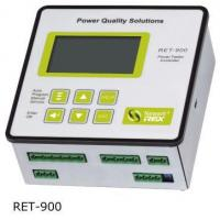RET-900 Reactive Power Compensation Controller