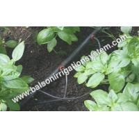 Wholesale Vegetable Garden Drip Irrigation System from china suppliers