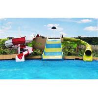 Wholesale Combination Slide 10 ft from china suppliers