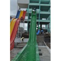 Wholesale Straight Water Slide from china suppliers