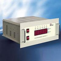 Electric-type main switch controller