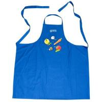 Wholesale Cotton Apron from china suppliers