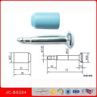 Bolt Seal JCBS-204 High quality bolt seal lock for truck container