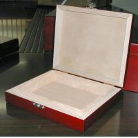 Wholesale Humidor (Kangyi-XJ-10) from china suppliers