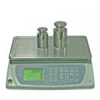 Wholesale AnyLoad EC100 Counting Scale from china suppliers