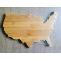 Wholesale The Kinds Of Available Special Creative Design And Logo Cutting Board/Chopping from china suppliers