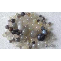Wholesale Agate Grinding Ball from china suppliers