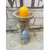 Wholesale Gifts, Sports & Toys hm-05 candle holder from china suppliers