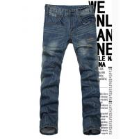 Wholesale SWEATERS Men's Fashion Peg Leg Jeans | Pants from china suppliers