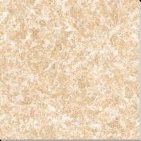 Wholesale Micro Crystal Porcelain Floor Tiles from china suppliers