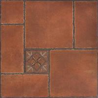 Wholesale Glazed Vitrified Floor Tiles 800x800mm from china suppliers