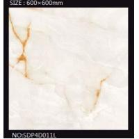 Wholesale Super Glazed Floor Tile from china suppliers