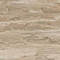 Wholesale Matt Rustic Floor Tile from china suppliers