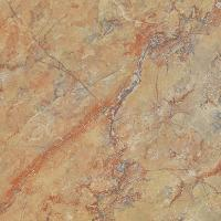 Wholesale Glazed Vitrified Floor Tiles 600x600mm from china suppliers