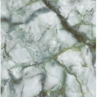 Wholesale Polished Glazed Porcelain Floor Tiles 600x600mm from china suppliers