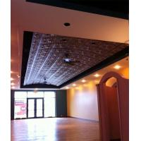 China Better Than Tin Vaulted Ceiling on sale