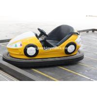 Carousel Ride High quality park amusement rides electric bumper car with 2 seats