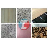 Wholesale Packaging & Delivery from china suppliers