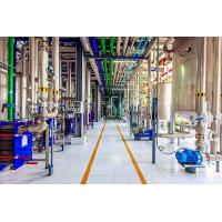 Wholesale Miscella Oil Refining Technology from china suppliers