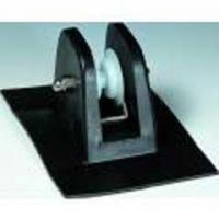 Wholesale Bow roller fairlead from china suppliers