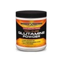 Wholesale Body Fortress 100% Pure Glutamine from china suppliers