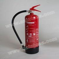 Wholesale FIRE EXTINGUISHER SA01-106-00 from china suppliers