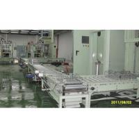 Wholesale Logistics roller conveyor line from china suppliers