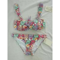 Wholesale Swim Wear from china suppliers