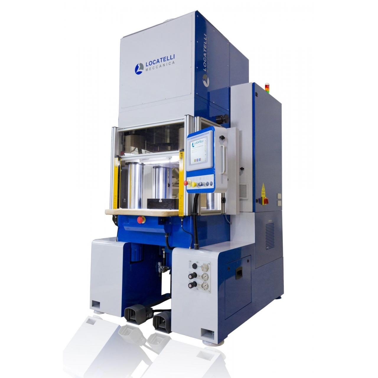 Wholesale Hydraulic Presses from china suppliers