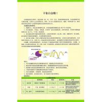 Wholesale FOISON ACIDIFIER from china suppliers