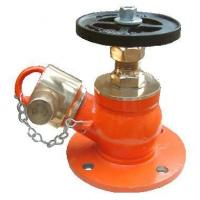 Wholesale Oblique Type Landing Valve from china suppliers