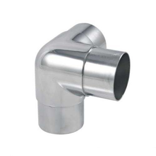 Good Quality Three Way Elbow Stainless Steel Pipe Fitting