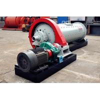 Add to Cart Energy Saving Ball Mill