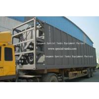 Wholesale Acid Frac Tanks from china suppliers