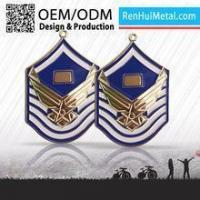Wholesale A Presidential Navy Iron Medal and Award from china suppliers
