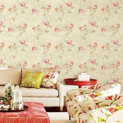 2018 New Wide Fashion Style Pvc Decoration Wallpaper In Dubai Stock Of Item 55290088