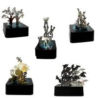 Wholesale Magnetic Sculpture from china suppliers