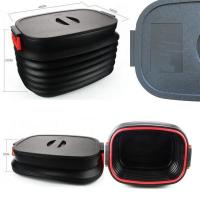 Wholesale Promotional Foldable Boxes For Car from china suppliers
