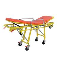 Wholesale Patient Trolley Stretcher from china suppliers