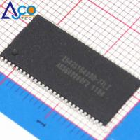 Wholesale Integrated Circuits IS42S16160J-7TL 256Mb Synchronous DRAM Memory IC from china suppliers