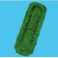 Wholesale Green Acrylic Dust Mop from china suppliers
