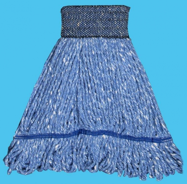 Quality Full Colour Kentucky Mop for sale
