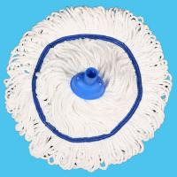 Wholesale Microfibre Circular Mop from china suppliers